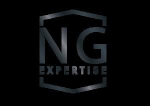 NG Expertise